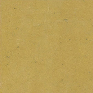 L Yellow Honed Sandstone