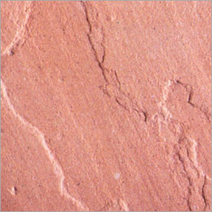 Pink Sandstone