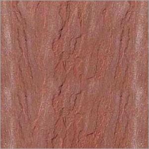 Speckle Sandstone