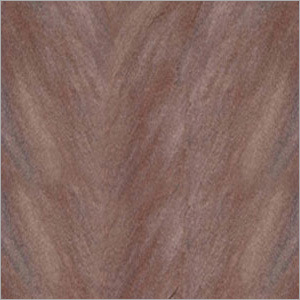 Specklebrown Sandstone