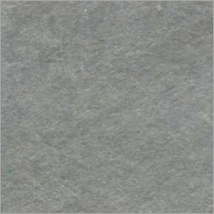Greyslate Natural Slate