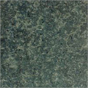 Naggreen Natural Slate