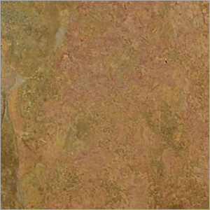Rajah Multicolour Slate