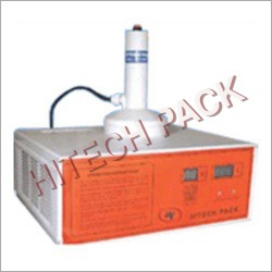 Portable Induction Sealer