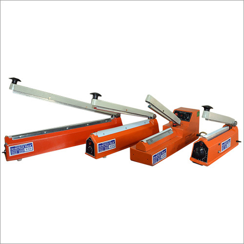 H Series Industrial Product