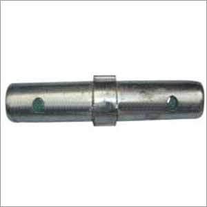 Spigot Pin With Socket