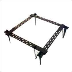 Scaffolding and Formworks Accessories