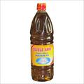 Double Hans Mustard Oil