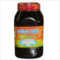 Double Hans Mustard Oil