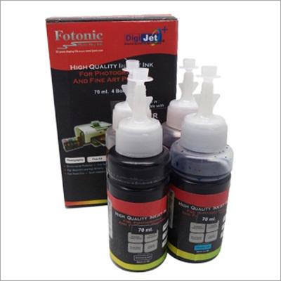 Lyson Dye Ink