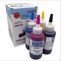 Flowjet Dye Ink For Canon Printer