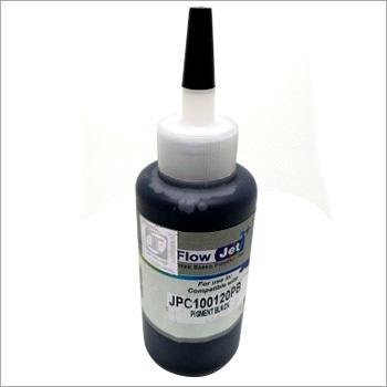Flowjet Dye Ink for Brother Printer