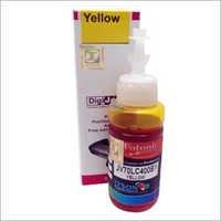 Dye Based Ink Cartridges