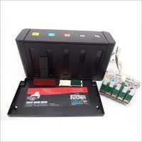 Inkjet Cartridge for Epson Printer