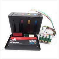 Inkjet Cartridge for Printer