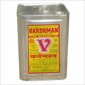 Vardhman Pure Mustard Edible Oil