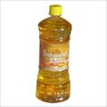 Edible Til Oil