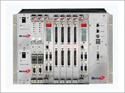Power Automation Systems