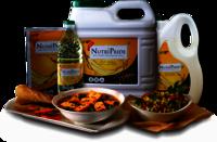 Nutripride Soyabean Oil