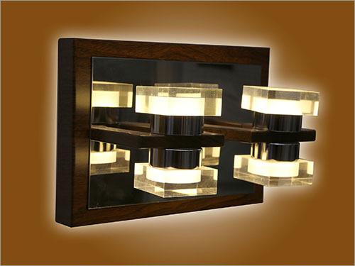 Cabinet & Showcase Lighting