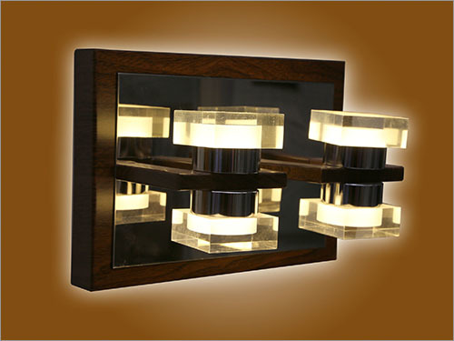 Cabinet & Showcase Lighting