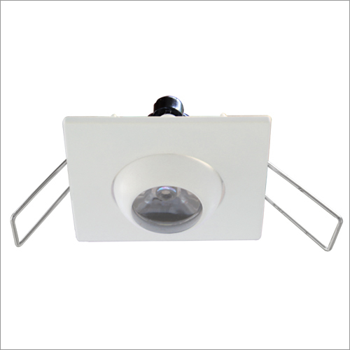 2W Eye Ball Power Spot LED