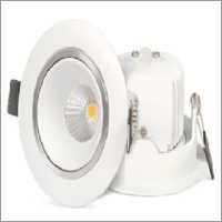 7 W LED Spot Light