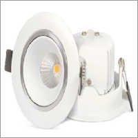 7 W LED Spot Light