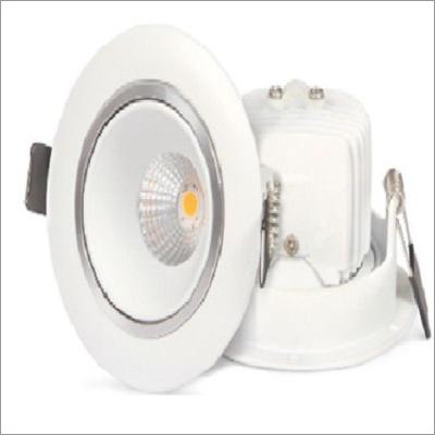 15 W LED Spot Light