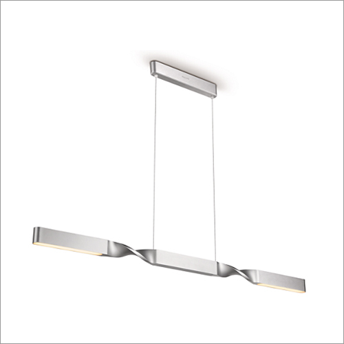 Aluminium Frame LED Light