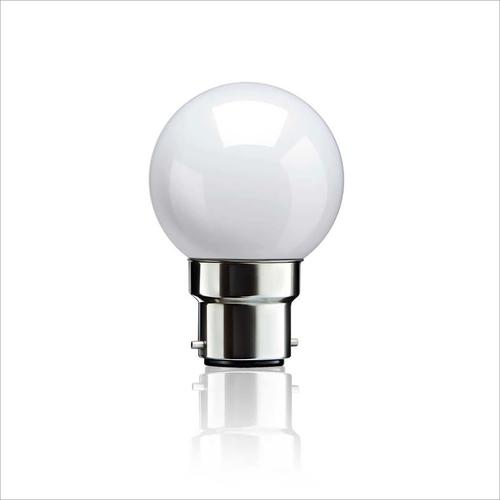 Syska LED 0.5W Bulb