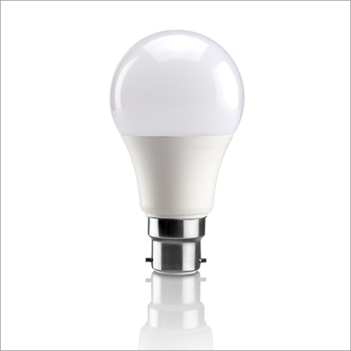 Syska LED 9W Bulb