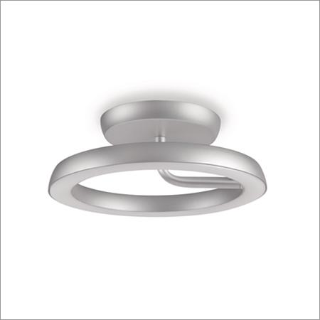 Circular Form Ceiling Lights