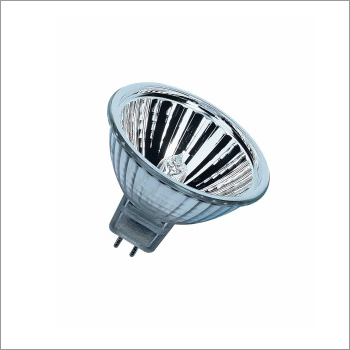 100W Halogen Lamp
