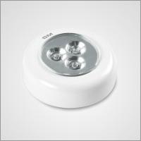 Battery Operated Night Lamp