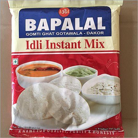 Bapalal Dakor Instant Mix