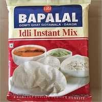 Bapalal Dakor Instant Mix