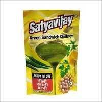 Satya Vijay Chutneys-Chutneys & Pickles