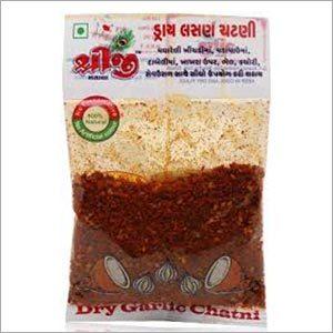Shreeji Chutneys Chutneys & Pickles