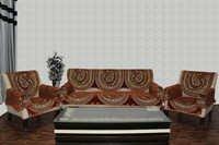 Chenille Sofa Panel Toronto
