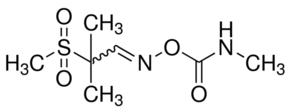 Aldicarb-sulfone