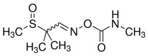 Aldicarb-sulfoxide