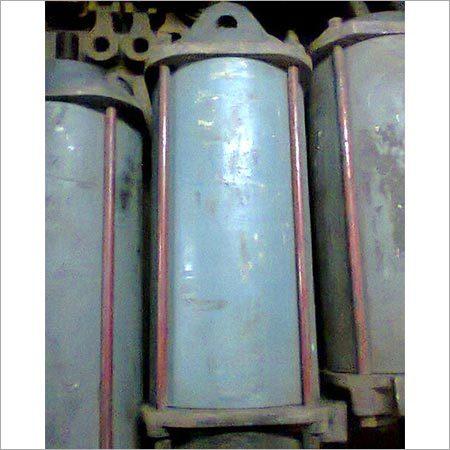 Dom Air Brake Cylinder