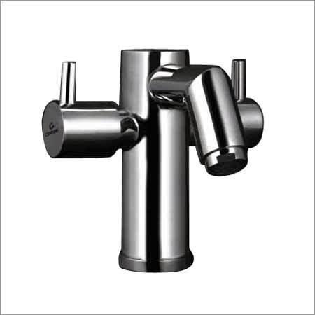 Alice Bathroom Faucets