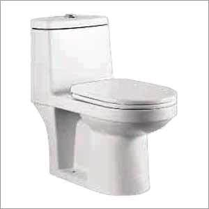 E-Plus Sanitaryware