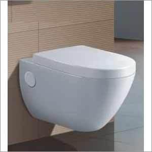 E-Series Sanitaryware