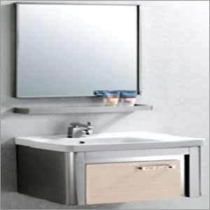 Premium Bathroom Vanity