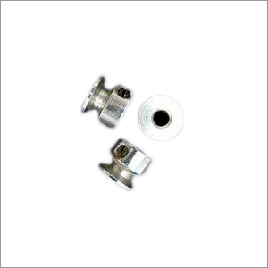 Sewing Machine Motor Pulley