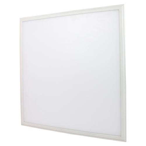 Slim Panel