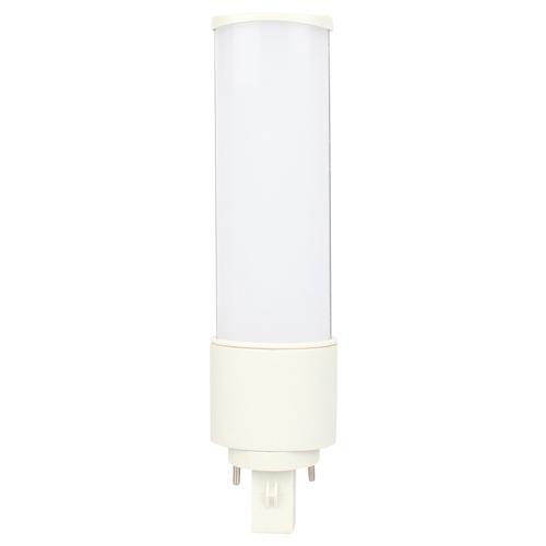 LED PLC LIGHT G24. 9w